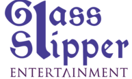 Glass Slipper Entertainment